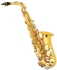 6_saxophone-9