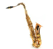 hamburg_tenor_sax_concert_rose_brass_1