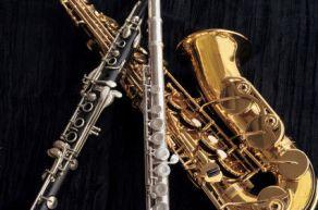 postadsuk-com-clarinet-saxophone-flute-lessons