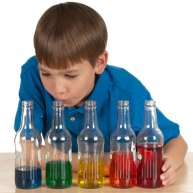 ss-bottles-with-colored-water